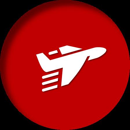 航班&酒店 寻找最方便的差旅和住宿
